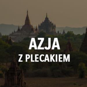 azja2_PL