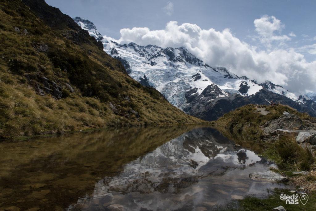 fotografowanie krajobrazu i natury