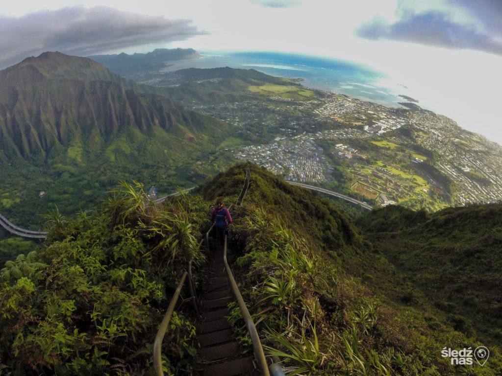 co robić na Oahu