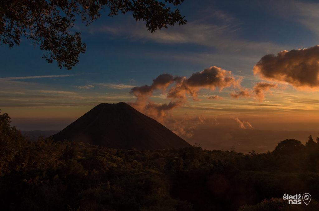 co zobaczyć w Salwadorze